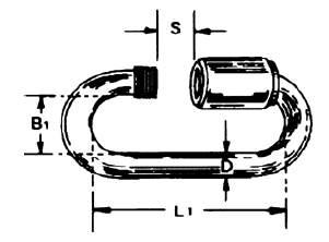 Schraubverbinder