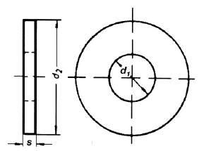 DIN 1052 für Holzverbindungen