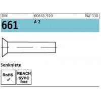 DIN 661 A 2